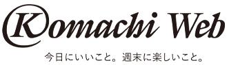 Komachi Web